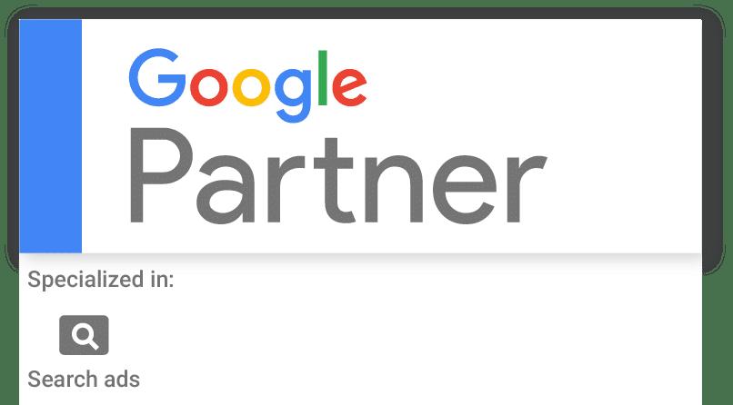 Rezension Google Löschen